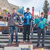 2018 Toyota U.S. Alpine Championships in Sun Valley, ID<br /> Combined<br /> Photo © Nils Ribi Photography