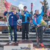 2018 Toyota U.S. Alpine Championships in Sun Valley, ID<br /> Super G<br /> Photo © Nils Ribi Photography