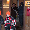 Alpine District Klondike Derby January 2014