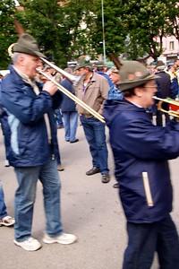 83° Adunata Nazionale Alpini - Bergamo 2010 2010-05-08 at 10-19-44 num 26