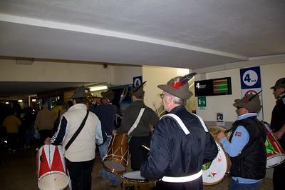 83° Adunata Nazionale Alpini - Bergamo 2010 2010-05-08 at 10-13-50 num 4
