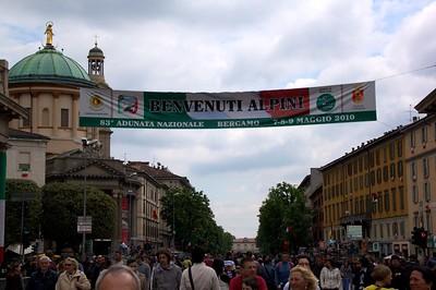 83° Adunata Nazionale Alpini - Bergamo 2010 2010-05-08 at 12-29-54 num 71