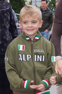 83° Adunata Nazionale Alpini - Bergamo 2010 2010-05-08 at 12-31-43 num 76 - Version 2