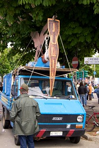 83° Adunata Nazionale Alpini - Bergamo 2010 2010-05-08 at 10-21-00 num 30