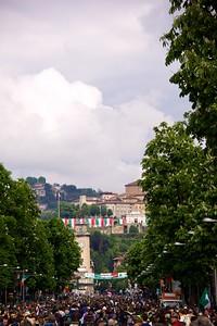 83° Adunata Nazionale Alpini - Bergamo 2010 2010-05-08 at 10-23-36 num 44