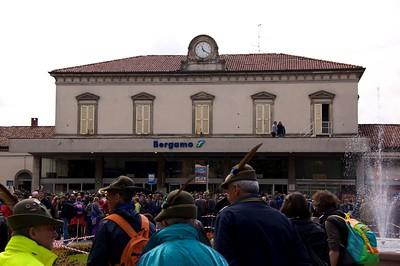 83° Adunata Nazionale Alpini - Bergamo 2010 2010-05-08 at 10-21-43 num 33