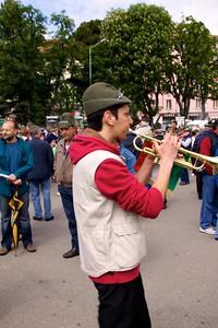 83° Adunata Nazionale Alpini - Bergamo 2010 2010-05-08 at 10-19-39 num 24