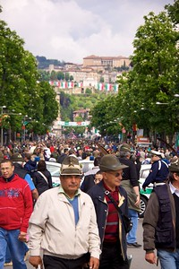 83° Adunata Nazionale Alpini - Bergamo 2010 2010-05-08 at 10-22-16 num 36