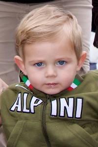 83° Adunata Nazionale Alpini - Bergamo 2010 2010-05-08 at 12-31-43 num 76