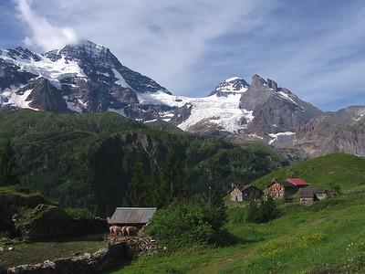 Obersteinberg