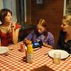 """Élise : """"Sûr que Louise ne serait pas venue sans sa Nintendo DS"""""""