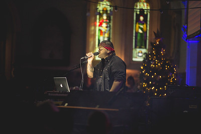 Kenrick Rhys Alt Carols  (25 of 127)