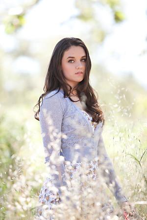 Brianna Rodriquez