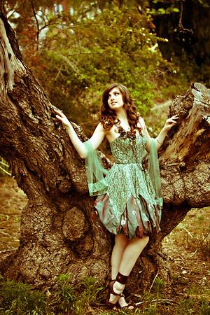 Brooke Billingsley