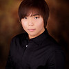 Andy Byung Ju Moon