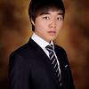 Jun Seo Park