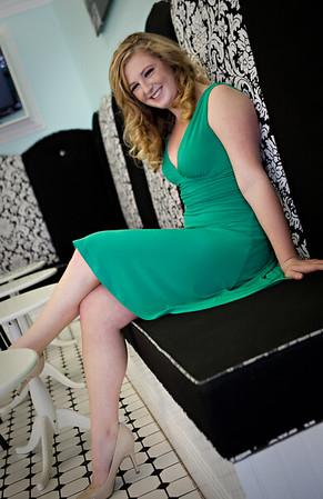 Nicole Soma