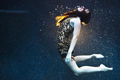 Underwater 2010