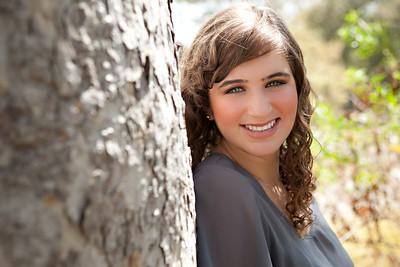 Elizabeth Torres