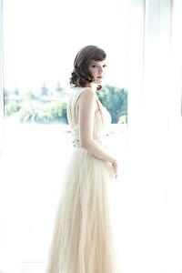 Jennifer Geasey