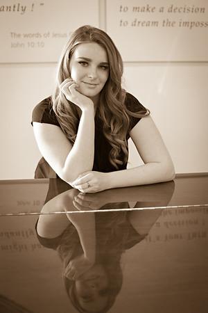 Madison Kate P