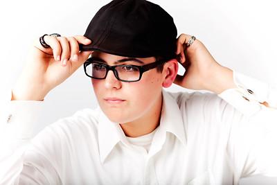 DJ Jensen