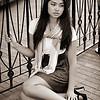 Enter custom name hereKAlmagro_0634