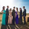 Prom14-140510-0740-Edit