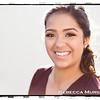 RebeccaMurillo03