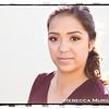 RebeccaMurillo04