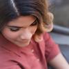 BreRo151008-0060-Edit