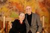 Gloria & Joe