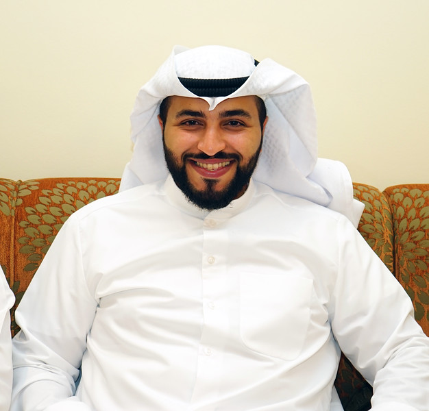 بدر صالح عبدالله محمد صالح التركيت