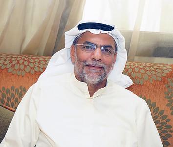 خالد يوسف الرويح