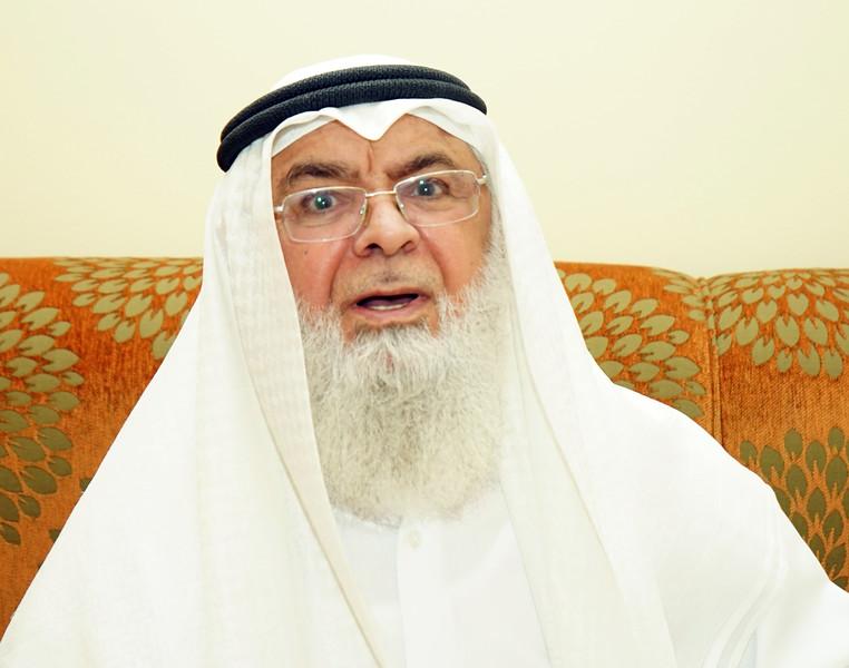 حامد محمد ملا حسين محمد التركيت