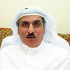 فؤاد ابراهيم محمد صالح محمد التركيت