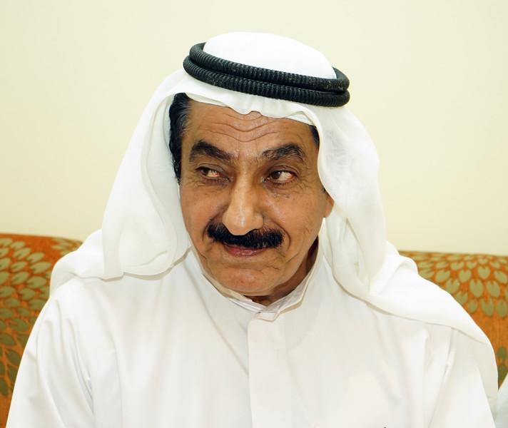 رياض عبدالوهاب محمد صالح التركيت