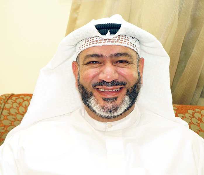 خالد احمد نور ملا حسين محمد التركيت