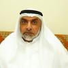بسام احمد عبدالله محمد صالح محمد التركيت