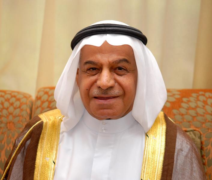 سليمان محمد ملا حسين محمد التركيت