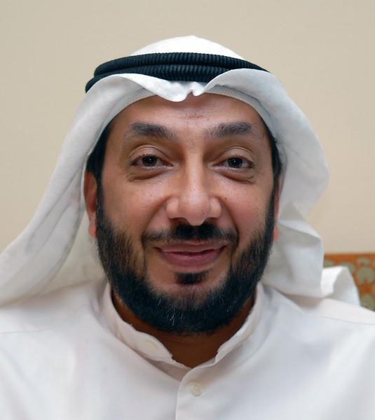 خالد يوسف محمد محمد صالح محمد التركيت