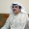 خالد عبدالرزاق العيسى - ابوناصر
