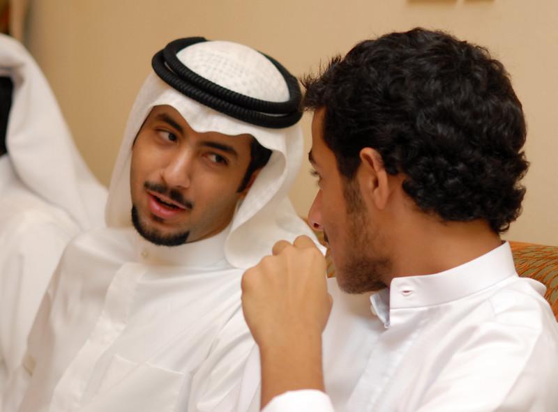حمد هيثم عبدالعزيز حسين عبدالله التركيت