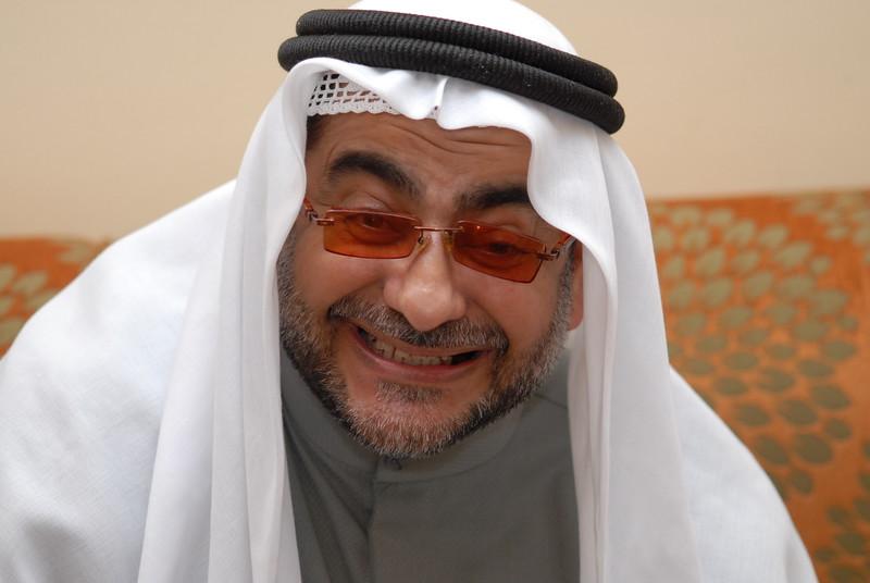 محمد عبدالوهاب محمد صالح محمد التركيت