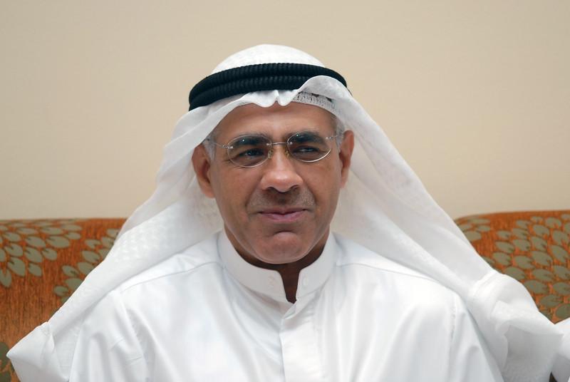 باسل محمود عبدالله اسحق التركيت