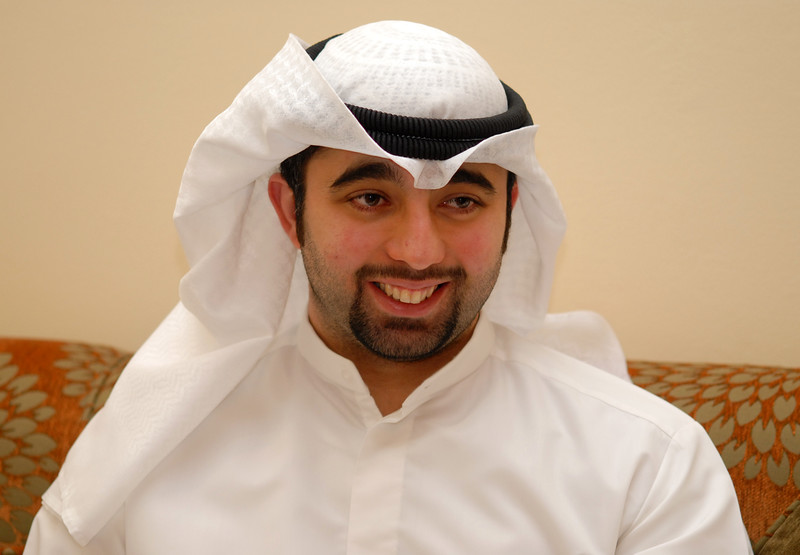 محمد عبدالله محمد ملا حسين محمد التركيت