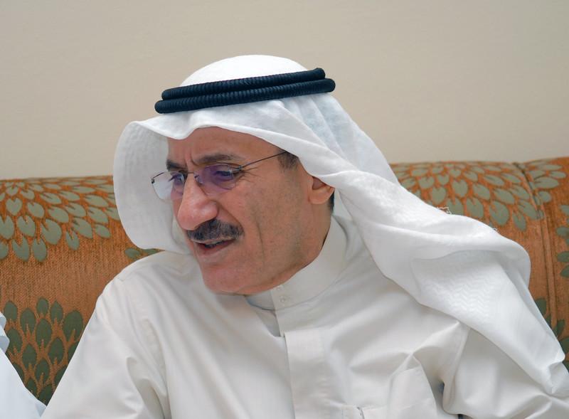 هاني عبدالعزيز حسين عبدالله التركيت