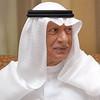 عبدالرزاق محمد ملا حسين عبدالله التركيت - ابو فهد