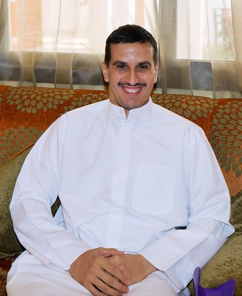 عثمان نبيل عبدالرحمن ملا حسين محمد التركيت