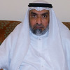 بسام احمد عبدالله محمد صالح التركيت - ابو احمد